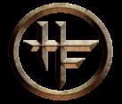 HolyTrinity Foundation